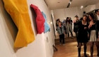 CrossingtheLimit_FIST_ArtWall_Opening-(79)
