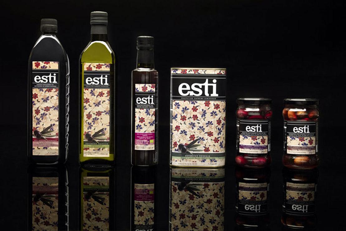 esti-olive-oil